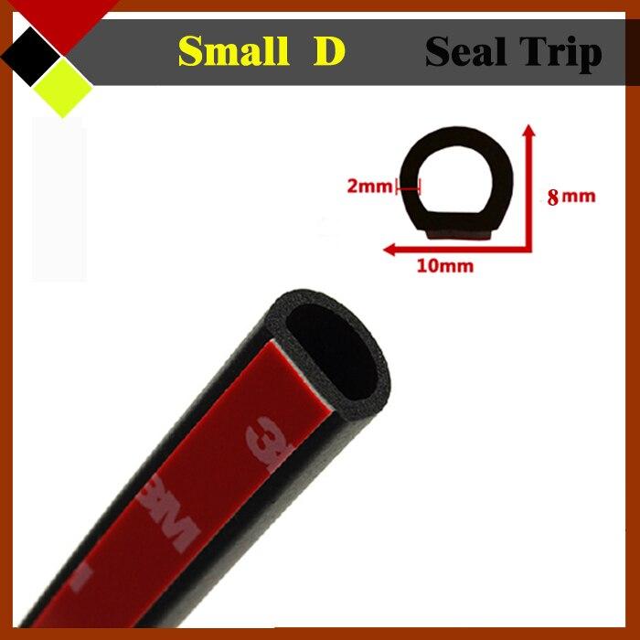 Achetez en gros voiture garniture adh sif en ligne des - Silicona para exteriores ...