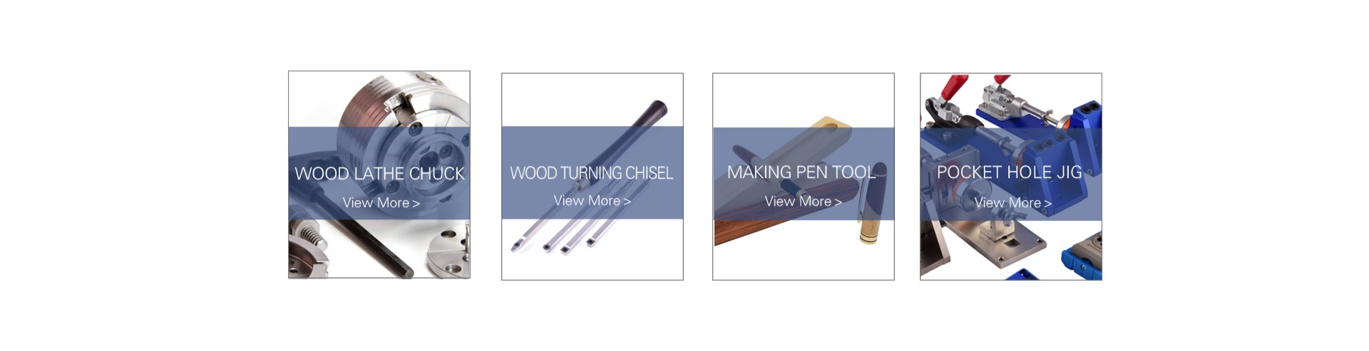 woodcraft Store - Small Orders Online Store, Hot Selling and
