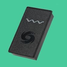 125Khz Waterproof Proximity Smart ID Card Wiegand 26 RFID
