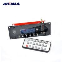 AIYIMA 블루투스 4.0 하이파이 오디오 액세서리 무손실