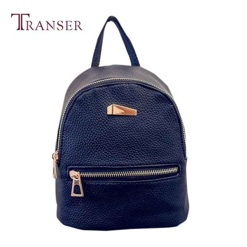 Backpack Women's New Travel School Rucksack Best Gift drop ship bea6106