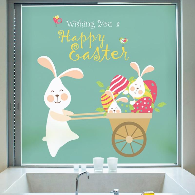 high quality custom decorative window films-buy cheap custom