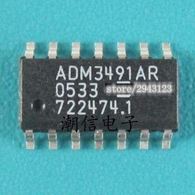 CASE TQFP TRAYED AMD MAKE LOT OF 2pcs AM79C874VC INTEGRATED CIRCUIT