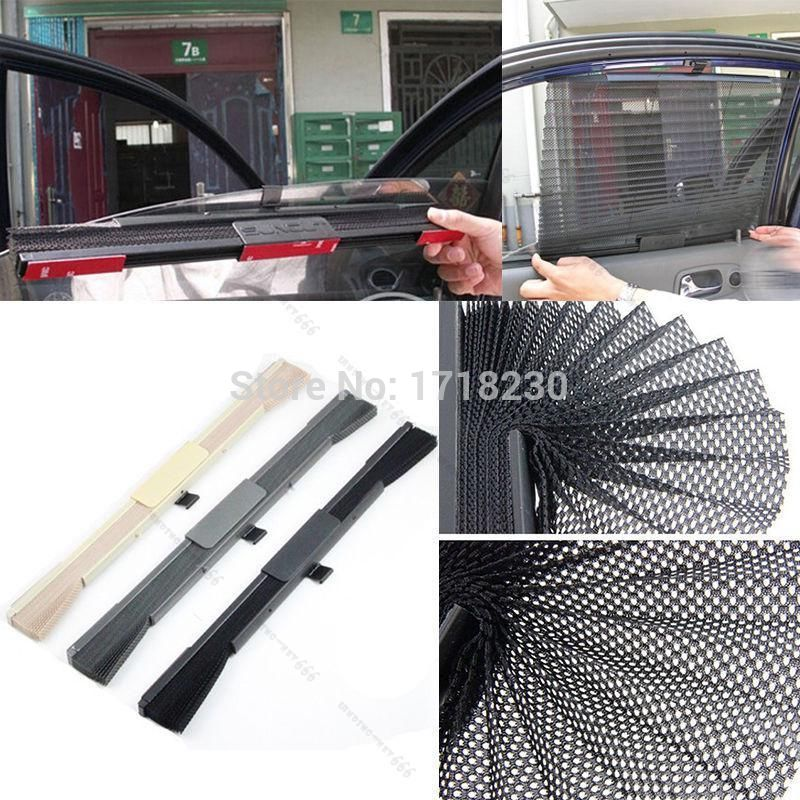 Online Buy Wholesale window blinds pictures from China window
