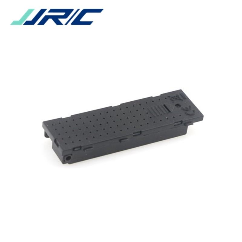 Jjrc h47 Eachine e56 RC quadcopter piezas 3.7 V 500 mAh Lipo batería recargable para RC drone carga accesorios