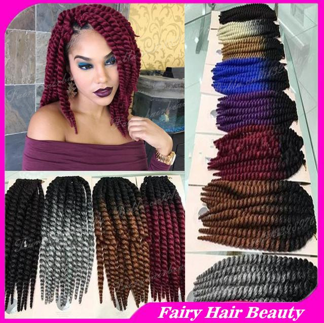 Crochet Hair Vendors : ... ombre crochet braids suppliers on Qingdao Fairy Hair Beauty Factory