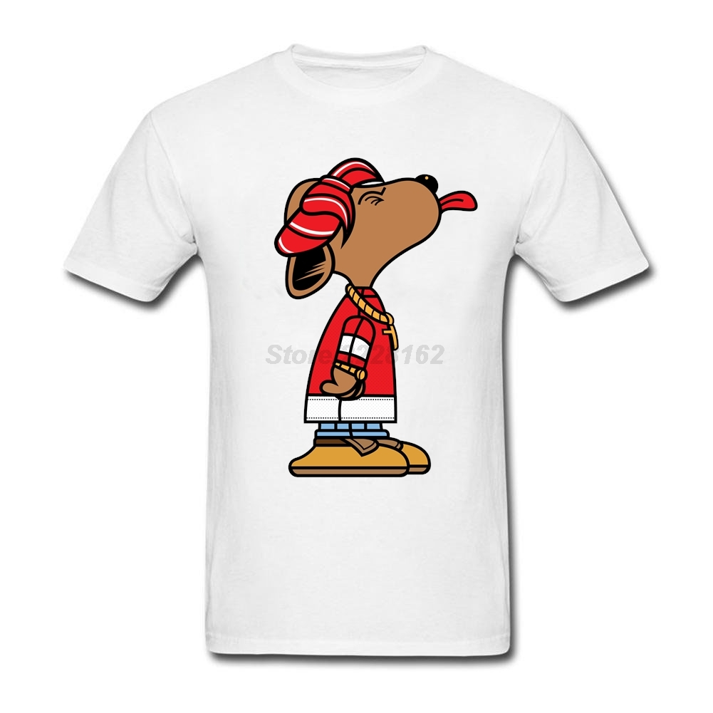 U and Me Tees TUPAC WINGS JERSEY EDITION T-Shirt rock original for males Plus size man t shirt Cotton 2016  Tees