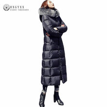 a5e201b4ad Goose Feather Coat-Acquista a poco prezzo Goose Feather Coat lotti ...