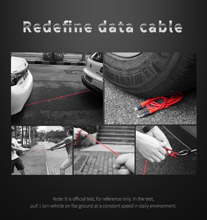 hi tensile cable for iphone (8)