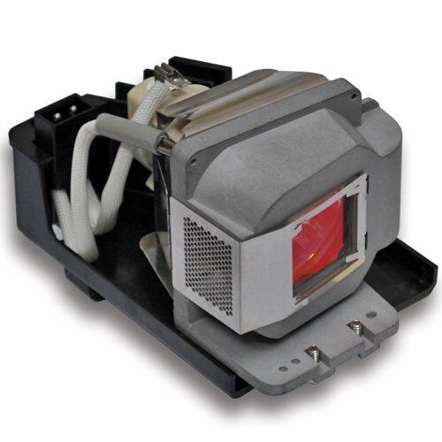 Совместимость лампы проектора для Acer EC. J6000.001/P5260e