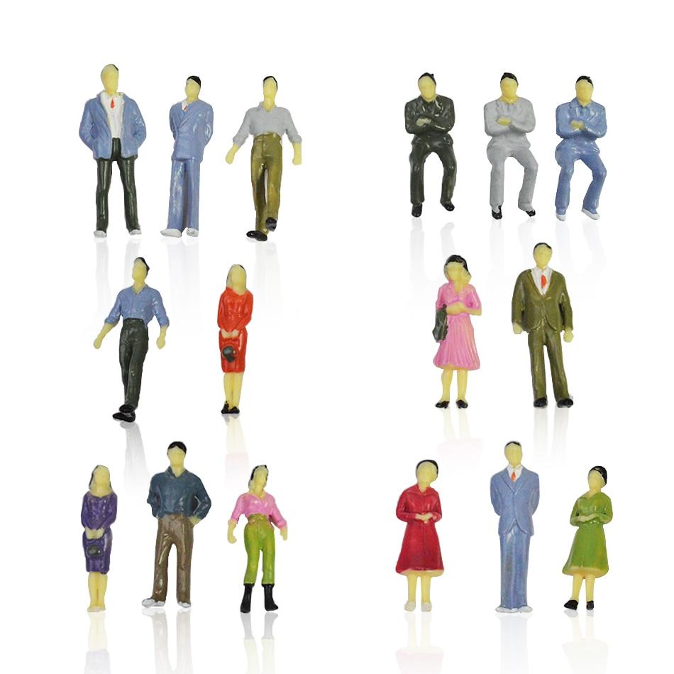 model-people-2