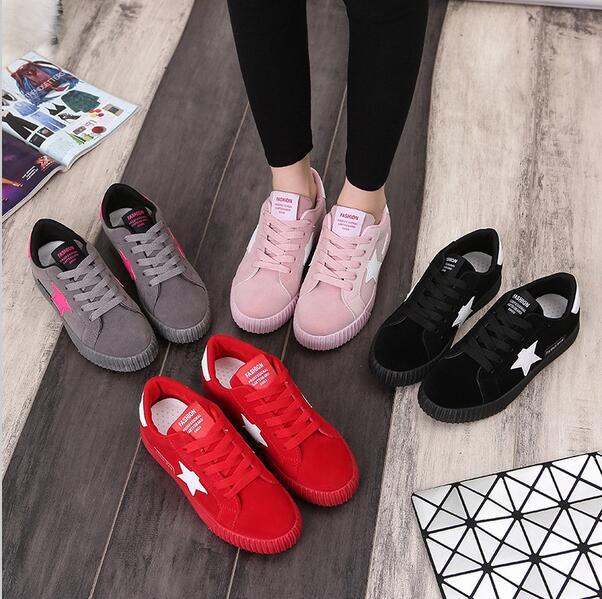 Женские кроссовки | Aliexpress