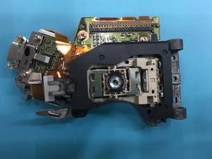 Image 1 - 5pcs באיכות גבוהה חדש החלפת KES 400A KES 400 400A לייזר עדשה עבור Sony עבור PS3 עבור playstation3