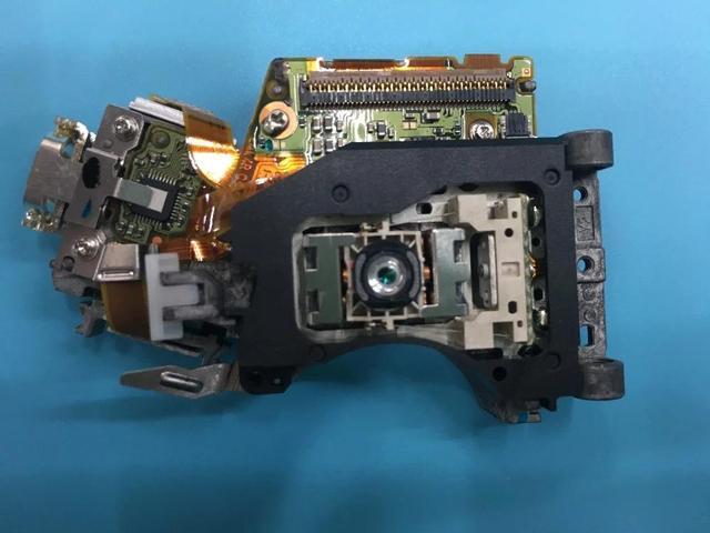 5pcs באיכות גבוהה חדש החלפת KES 400A KES 400 400A לייזר עדשה עבור Sony עבור PS3 עבור playstation3