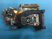 Lente láser de alta calidad, repuesto nuevo KES 400A KES 400 400A, para Sony PS3, playstation3, 5 uds.