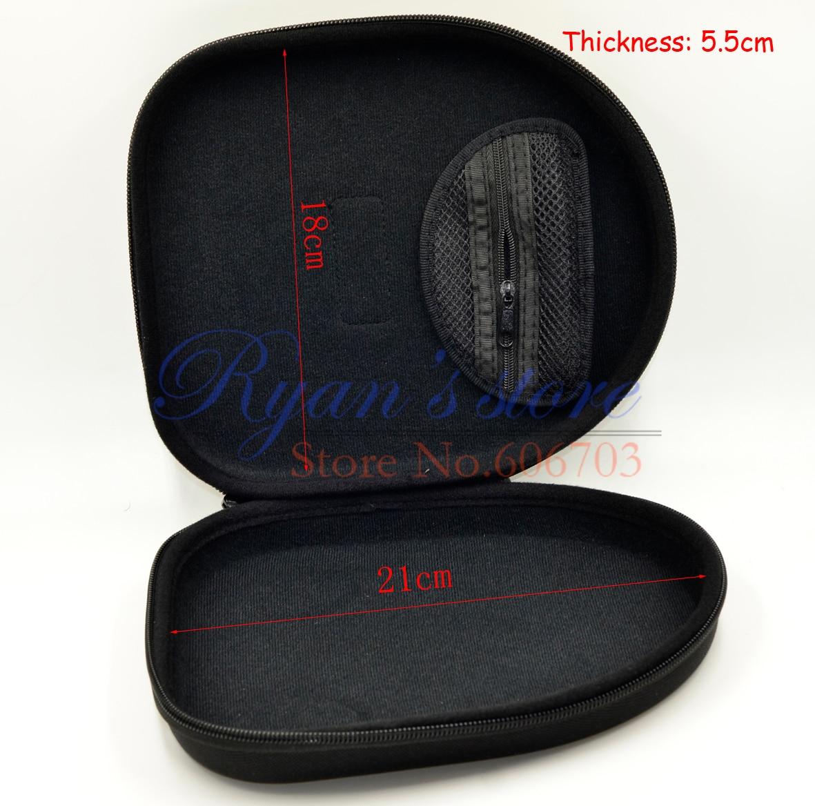 bilder für Hard Case Box Bag Für SONY MDR XB900 XB910 XB920 XB 950AP 950BT Kopfhörer