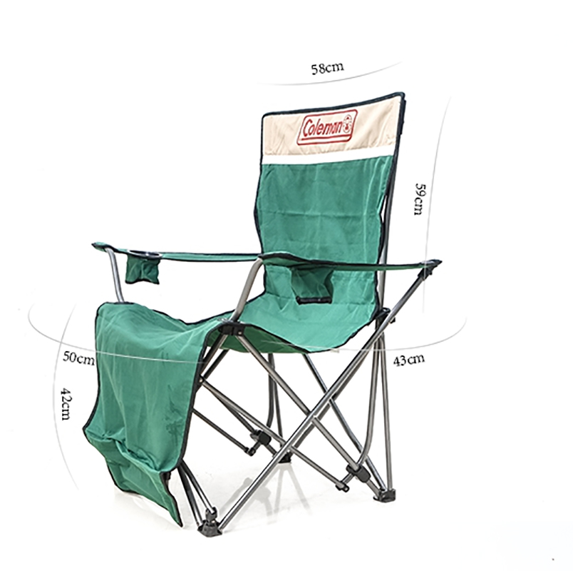 Chairs For Sleeping Gray Kitchen Table And High Quality Sitting Outdoor Folding Fishing Chair Sets