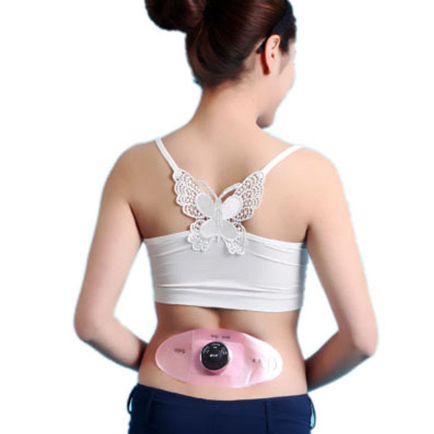 Vibration Weight Loss Slimming Body Cellulite Slim Facial Weight Loss Rejection Fat Massage Health Care Fitness