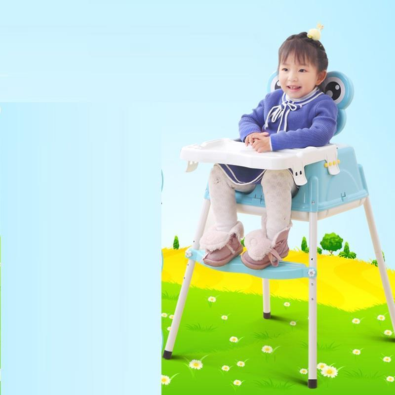 Infantiles Poltrona Table Taburete Stool Plegable Comedor Children Child Cadeira Fauteuil Enfant Kids Furniture silla Baby Chair