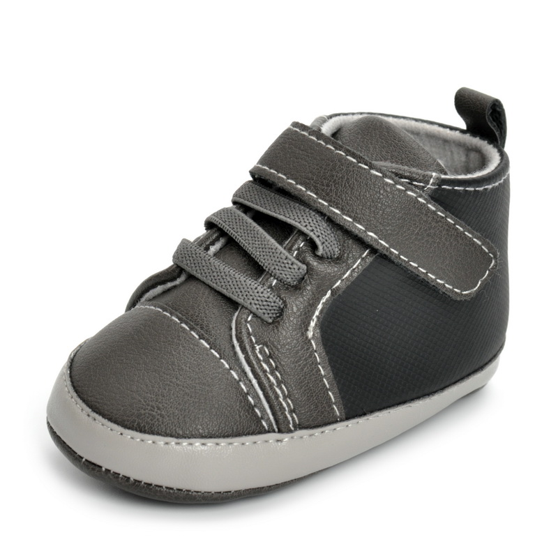 Hot-sell-New-Fall-Winter-Boot-Pu-Leather-Newborn-Baby-First-Walkers-Infant-Toddler-Baby-Moccasins-Baby-Boys-Shoes-Boots-1