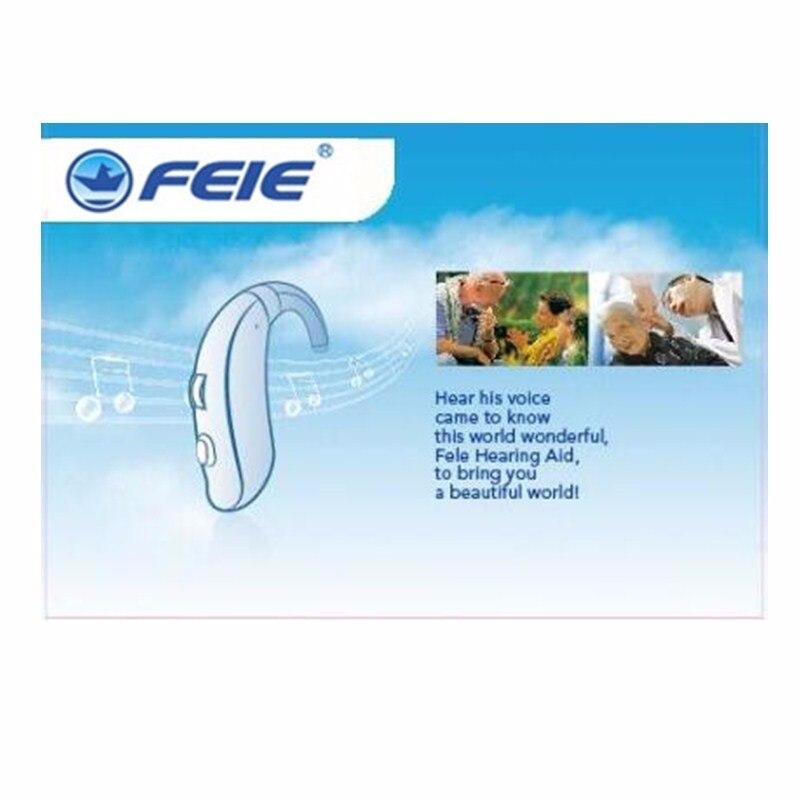 mini audifonos para sordos hearing device ear hearing machine amplifier  S-185 Drop Shipping