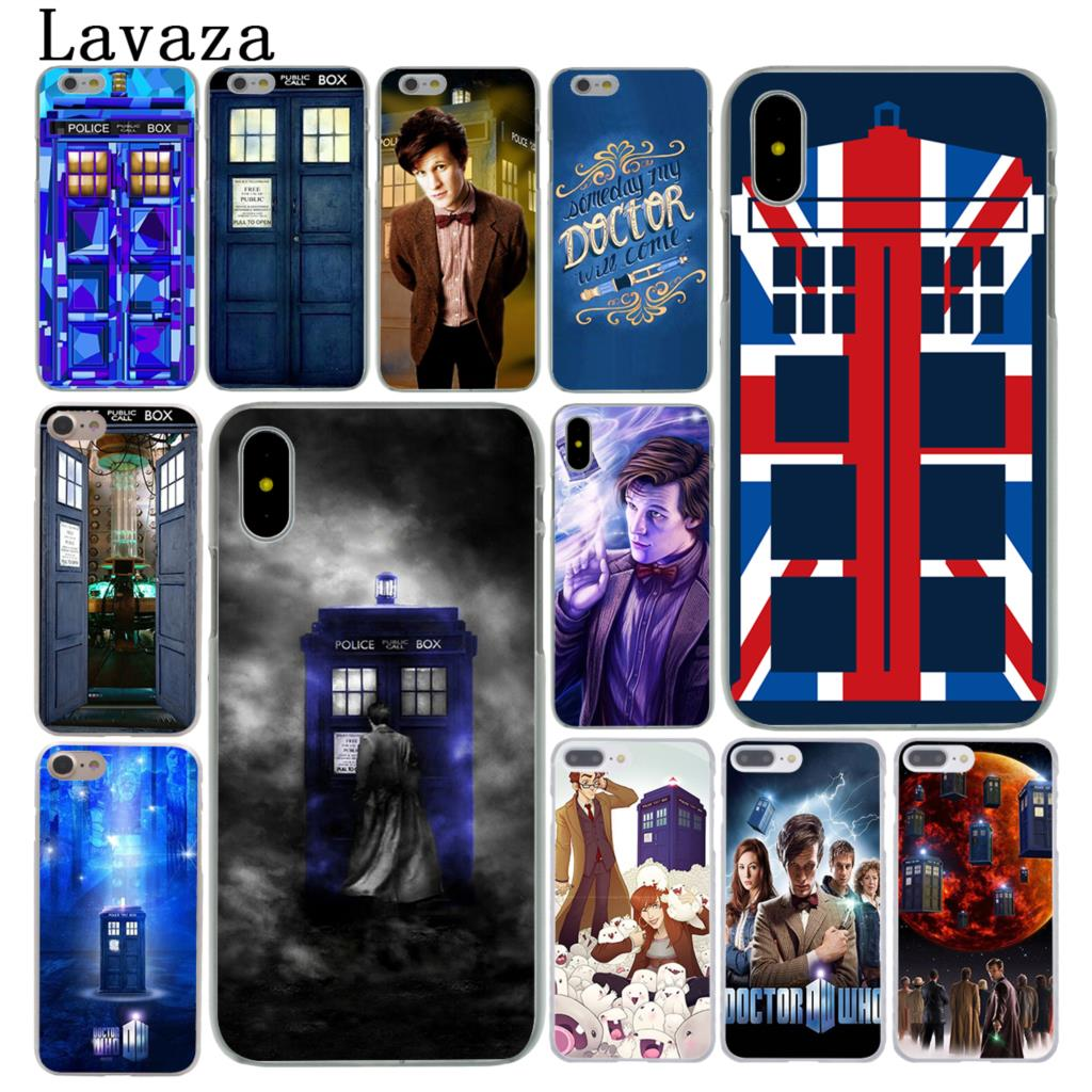 iphone xs max case dr who