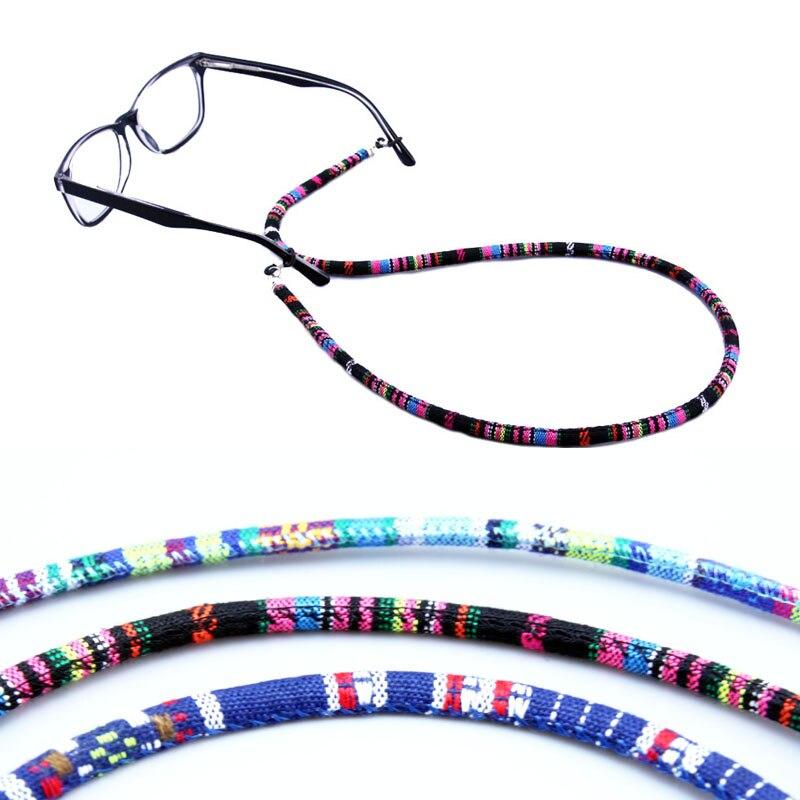 Sunglass Cords  online get eyeglasses strap aliexpress com alibaba group