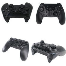 Wireless Bluetooth Controller Gamepad For Nintendo Nintend Switch NS Support Switch 3 0 and PC Windows