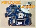 Atacado nby1711001 la-7912p para acer v3-571g v3-571 laptop mothebroard v3 571g v3 571 obras totalmente testado bem