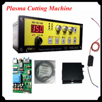 1pc New Regulator Of Height Of Torch Stand Alone Plasma Hight Automatic Tracking Of Plasma Cutting