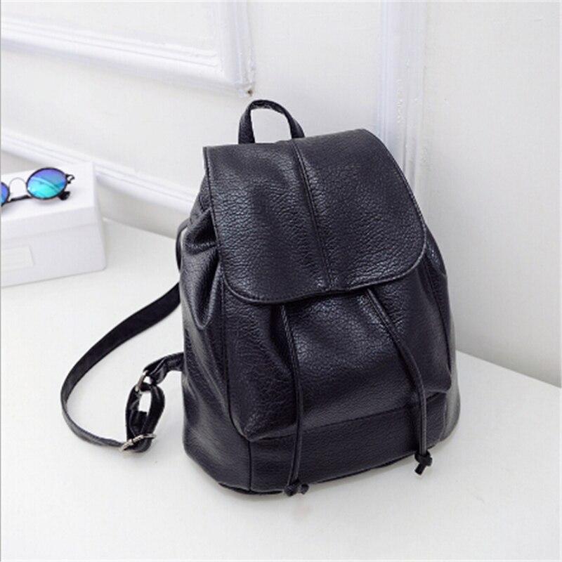 Backpacks For Girls Black | Cg Backpacks