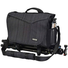 CADeN DSLR Camera Bag Shoulder Messenger Bag