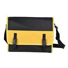 Hoomall Kit Juego de Herramientas Eléctricas multifunción hombro bolsa de herramientas  Oxford bolsa para los organizadores tela . 3ac551ad2c8f