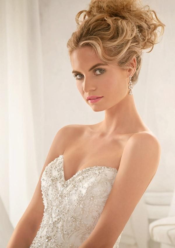 Pnina Tornai Lace Size 4 New Wedding Dress Nearly Newlywed