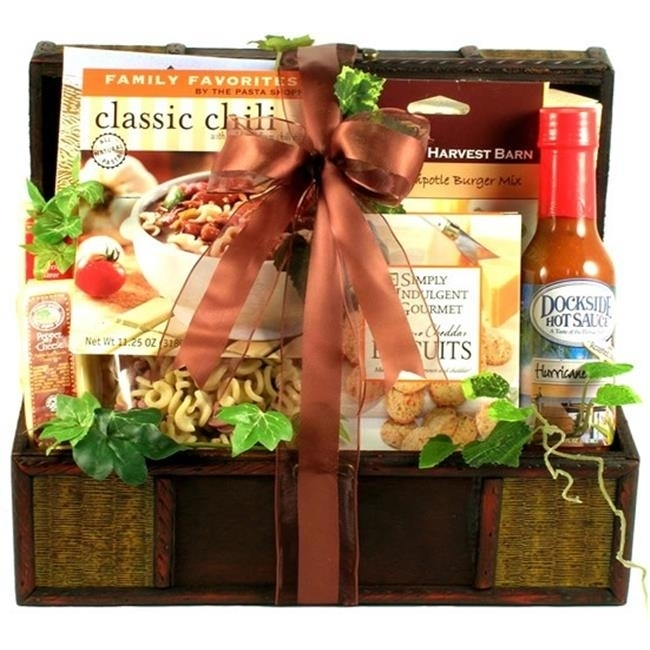 Gift Basket Drop Shipping FaDaFa Fathers Day Favorites - A Gift Basket For Dad turgenev fathers
