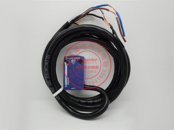 Limit Switch Body Original New ZCMD25L5  xcmd2102l1 limit switch new