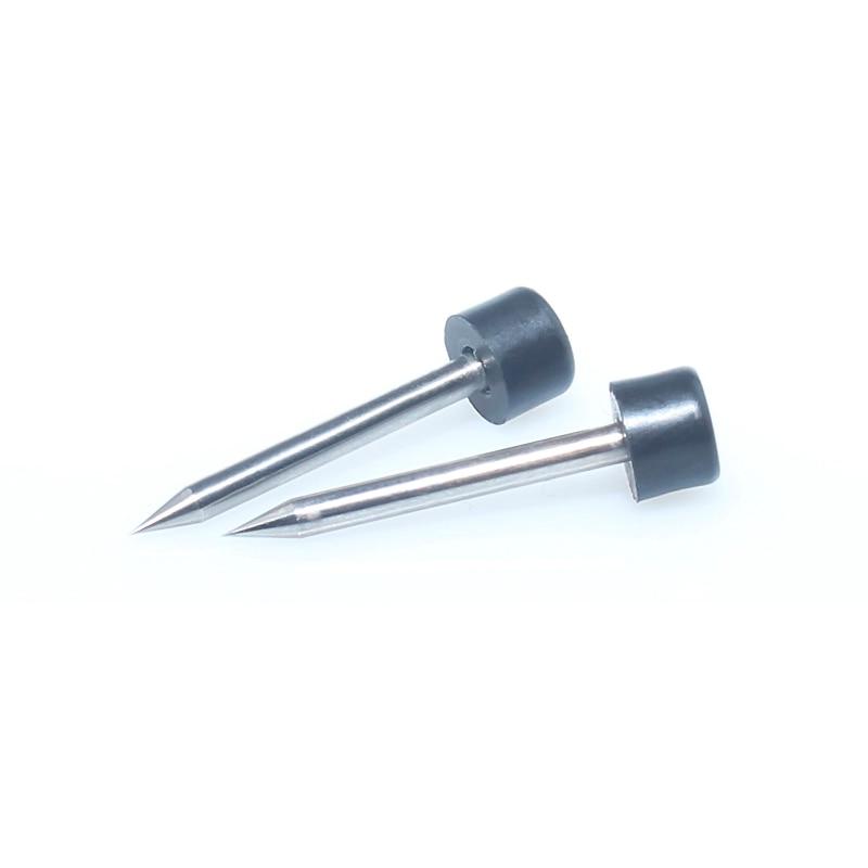 bilder für Freies verschiffen OEM FTTH optische für IFS-10 IFS-15 IFS-15H Fusion Splicer Fiber Elektroden