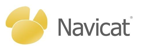 分享Navicat Premium 11&12绿色免安装PJ版本