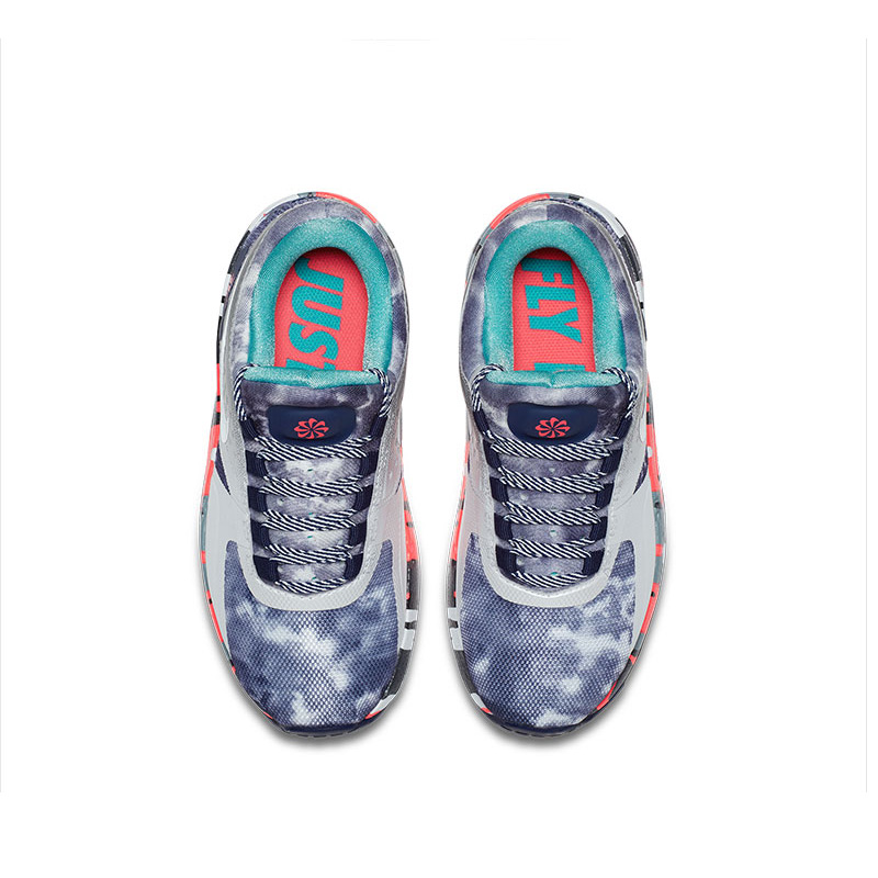 f60a877e672f Original NIKE AIR. MAX ZERO IMG (PS) Boy Kids Running Sneakers WJK Designer  Girl Children Breathable Casual Shoes-in Sneakers from Mother   Kids on ...
