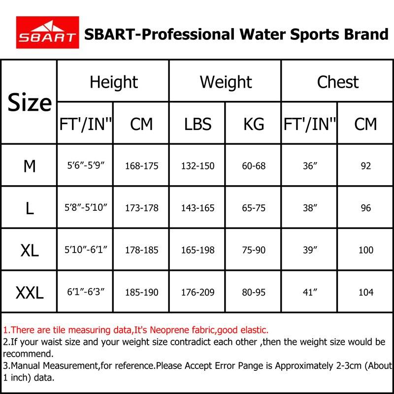 SBART Underwater Thick Warm Men Neoprenanzug mit Kapuze, 3 mm, - Sportbekleidung und Accessoires - Foto 6