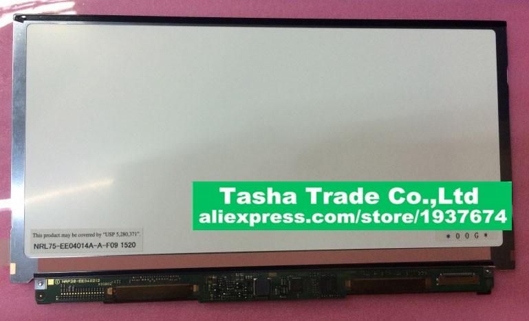 LT080EE04100 Laptop Screen LCD Panel 1600*768LT080EE04100 Laptop Screen LCD Panel 1600*768