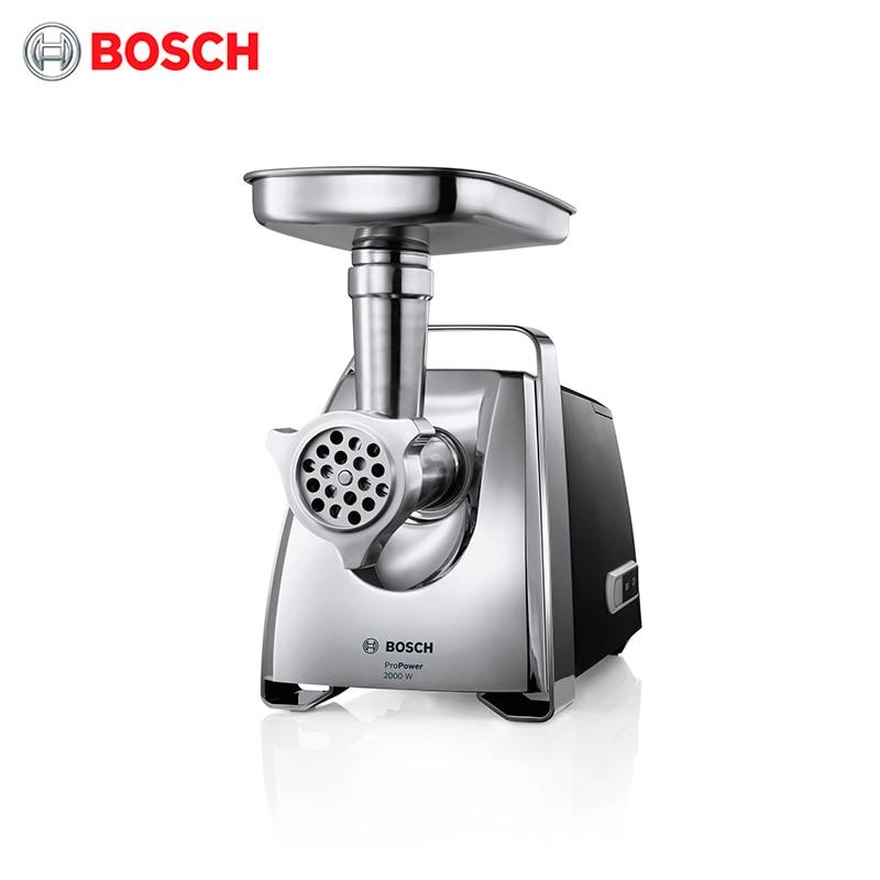 Meat Grinder Bosch MFW67600