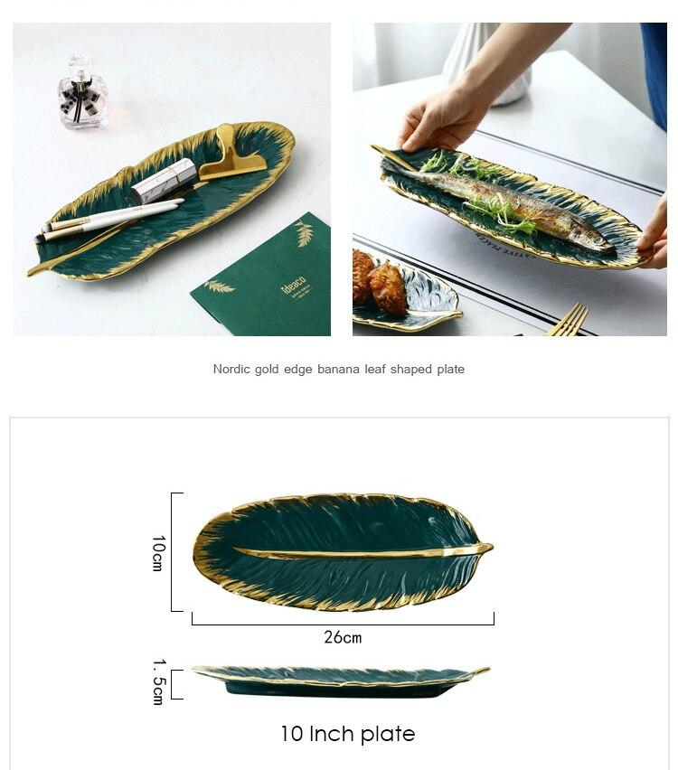 Ceramic-Leaf-Plate_02