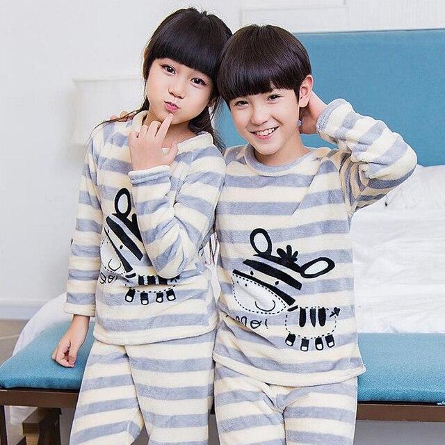Alibaba Girls Sleepwear