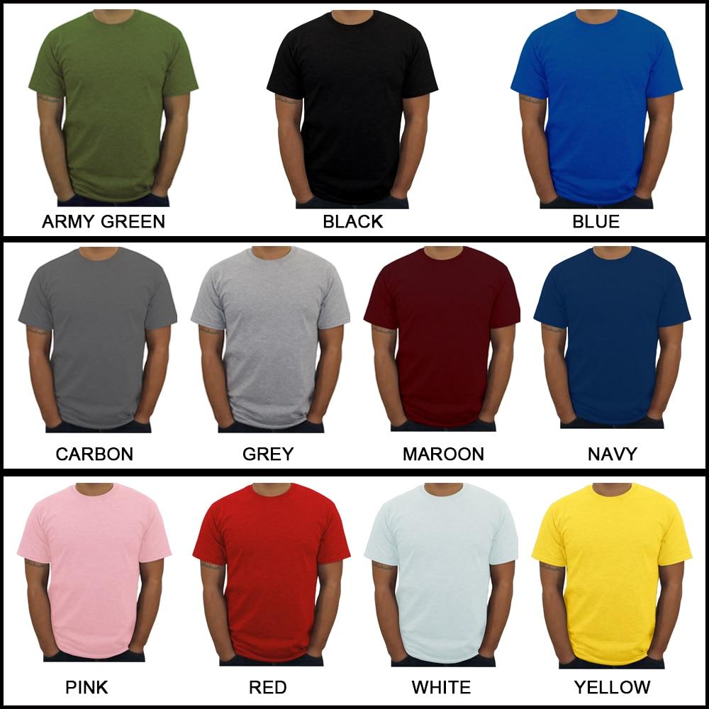 Fashion Dodge Ram Truck Full Icon T Shirt Mens Black Cotton Size S