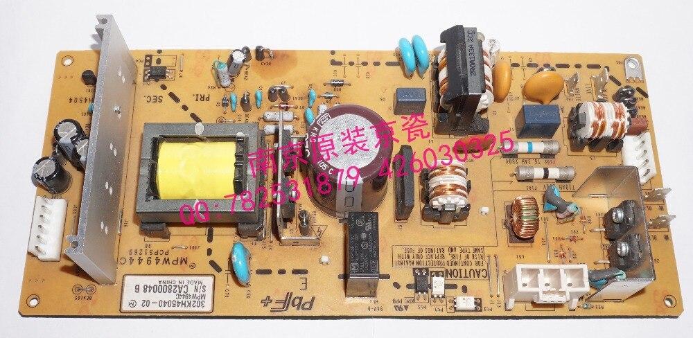 ФОТО Used Well Kyocera 302KH94180 LVU 200 for:TA181 221