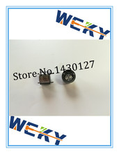 Best Seller! 9308-625C Original Valve 9308625C Common Rail 9308Z625C Control 625C For Injector 28264952