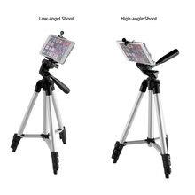 Universal Adjustable Tripod Stand Mount