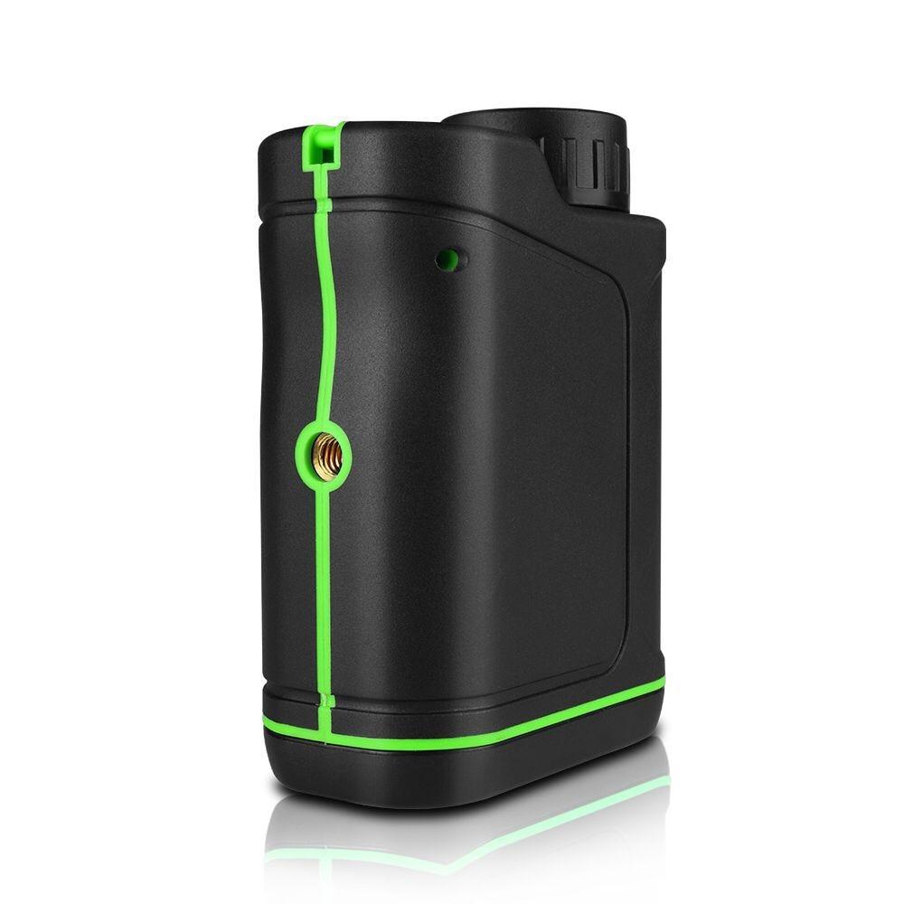 golf laser rangefinder 600m -6