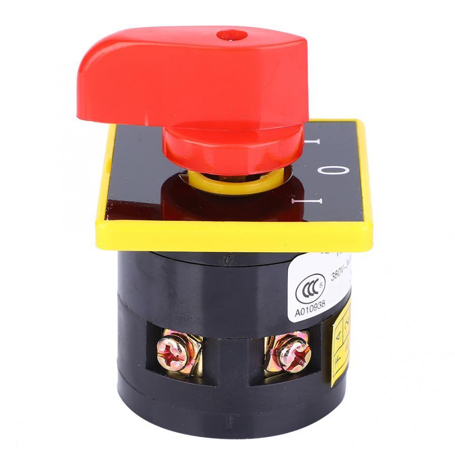 hidro gerador alternador para gerador eolico 380v 04
